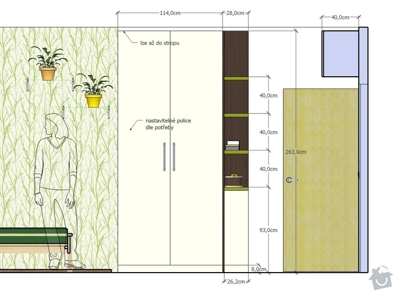 Design ložnice: loznice_navrh_koty