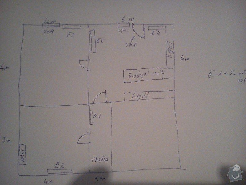 Zapojení plyn.kotle s radiátory: DSC_0079