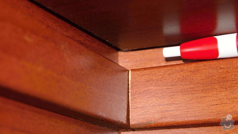 Dodávka a montáž dveří: KJ077498