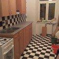 Revitalizace kuchyne ab