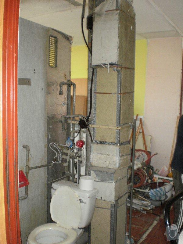 Rekonstrukce byt jádra: P2020825