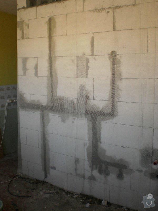 Rekonstrukce byt jádra: P2070831