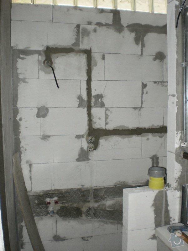 Rekonstrukce byt jádra: P2070832