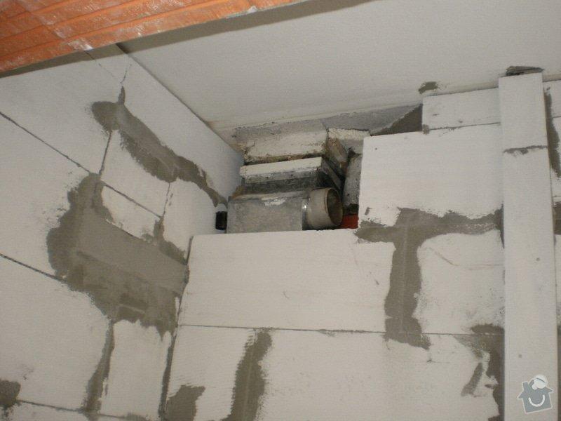 Rekonstrukce byt jádra: P2070840