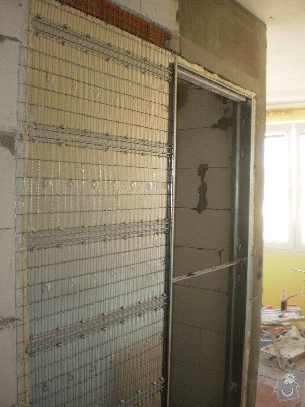 Rekonstrukce byt jádra: P2110842