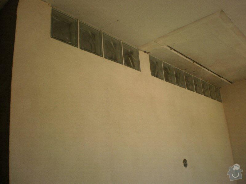 Rekonstrukce byt jádra: P2110845