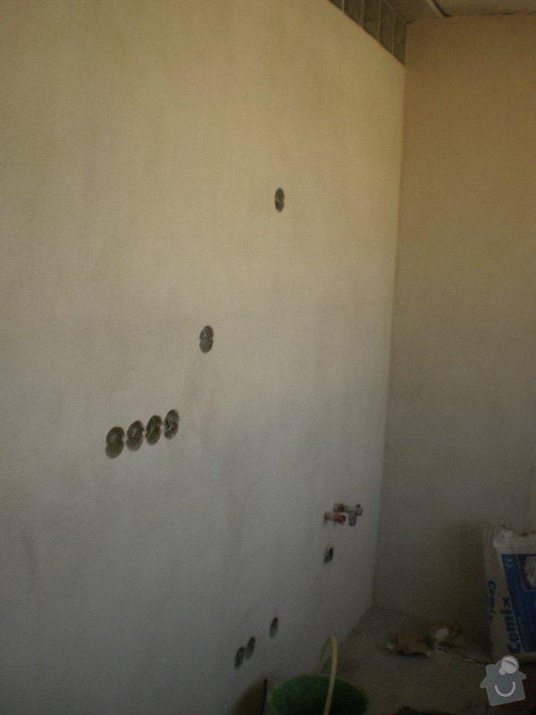 Rekonstrukce byt jádra: P2110846