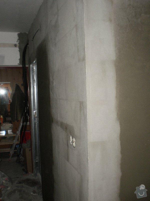 Rekonstrukce byt jádra: P2130851