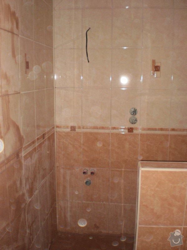 Rekonstrukce byt jádra: P2150865
