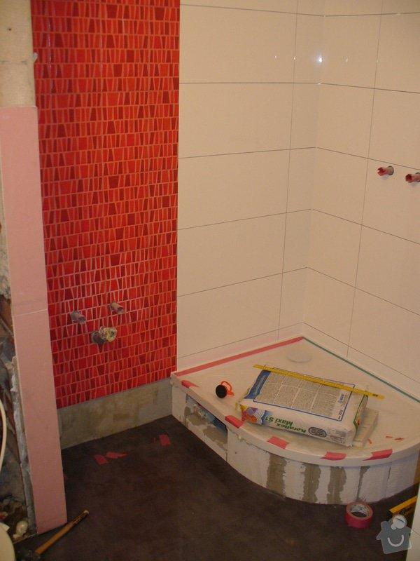 Rekonstrukce koupelny: koupelna_Vtipilova_2