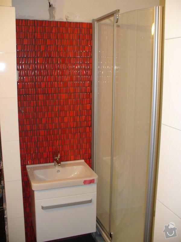 Rekonstrukce koupelny: Koupelna_Vtipilova_5