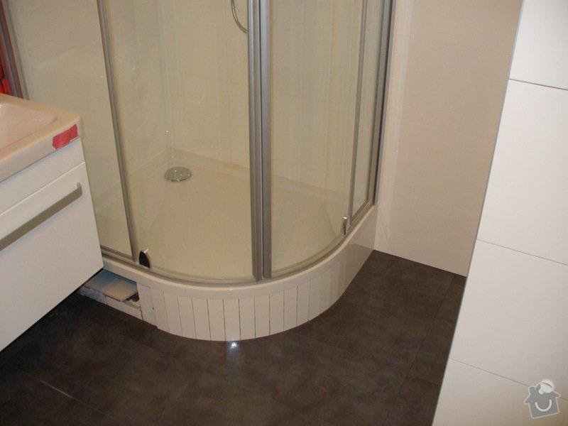 Rekonstrukce koupelny: Koupelna_Vtipilova_6