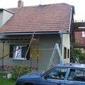 Oprava strechy pudni vestavba ve spjile u pardubic spojil 2