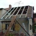 Oprava strechy pudni vestavba ve spjile u pardubic spojil 3