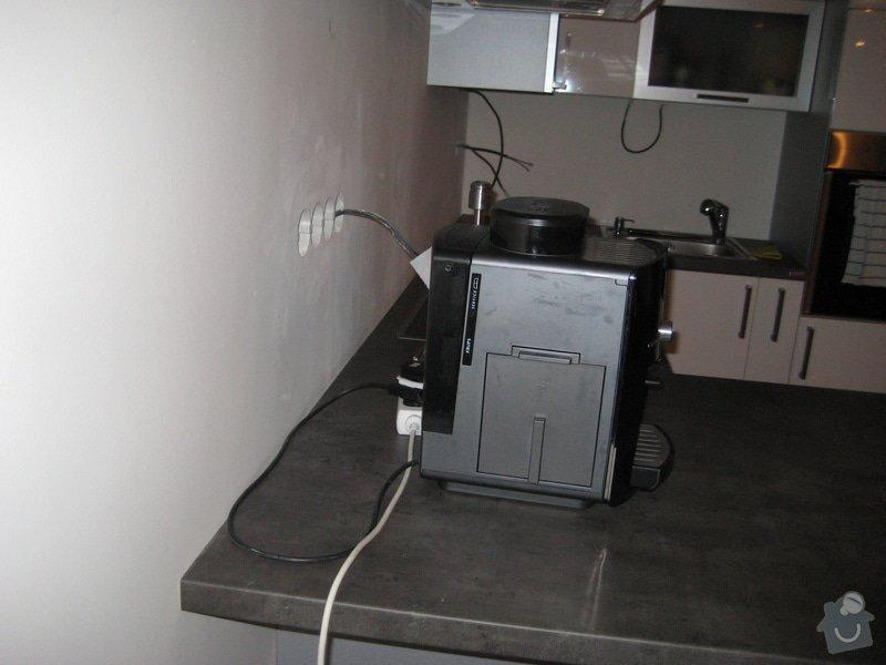 Skleněný obklad kuchyňského koutu: IMG_6766