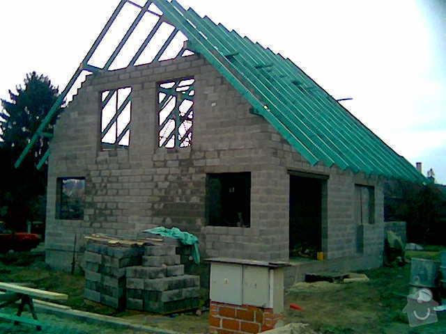 Stavba rodinného domu v Třebechovicích p. O.: Rada_krovy_2
