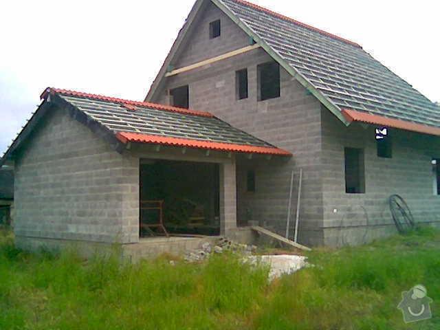 Stavba rodinného domu v Třebechovicích p. O.: Rada_tasky_10