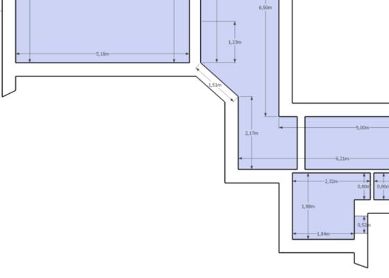 Karlin_detail_bathroom