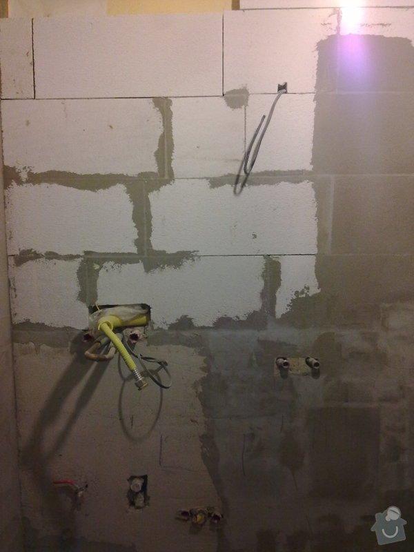 Rekonstrukce bytu: 31122012054