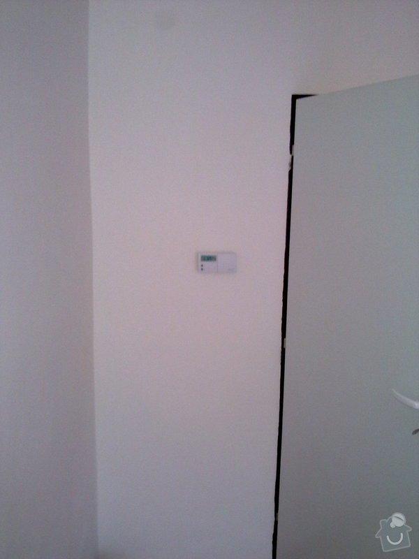 Rekonstrukce bytu: 15022013242