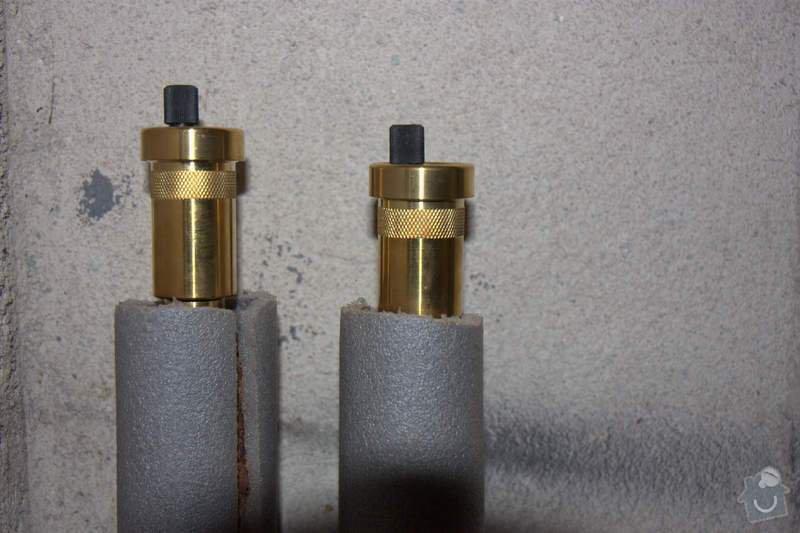 Výměna odvzdušňovacích ventilů: IMG_8463