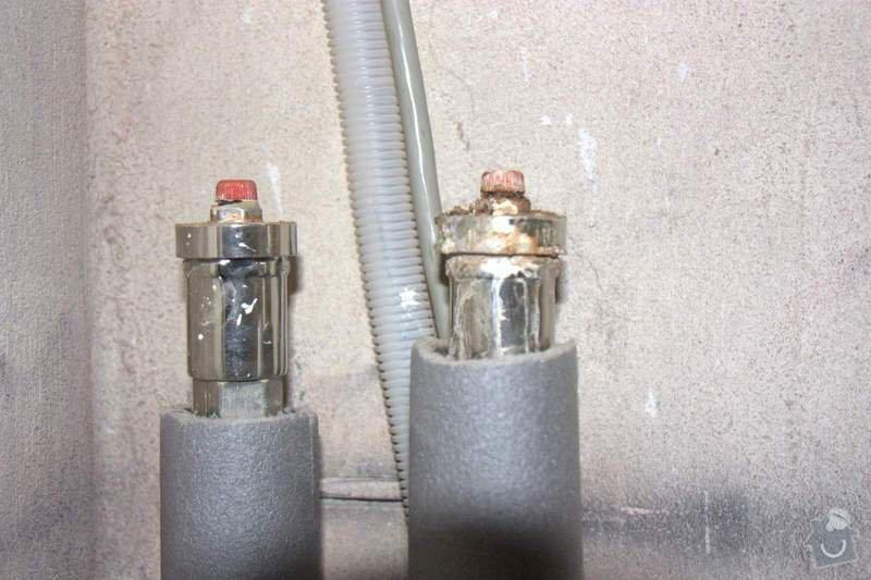 Výměna odvzdušňovacích ventilů: IMG_8465