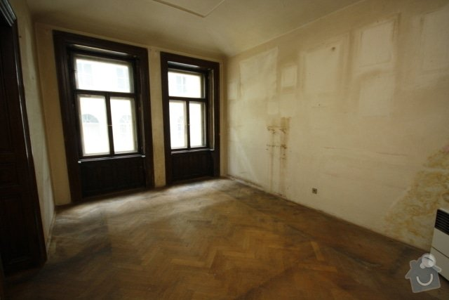 Repase oken a dveri: spaletova_okna