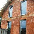 Fasada 20121001 01