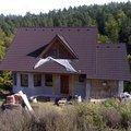 Zateplenou fasadu domu 01102007289
