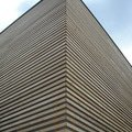 Drevena fasada cimg0265