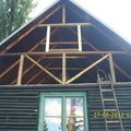 Rekonstrukce chaty v lesni osade img 0011