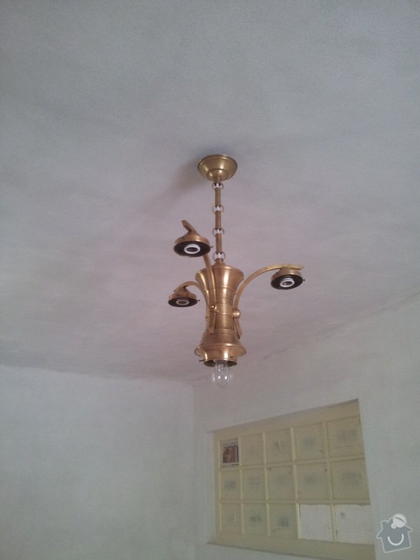 Elektroinstalace bytu: 20121213_101340