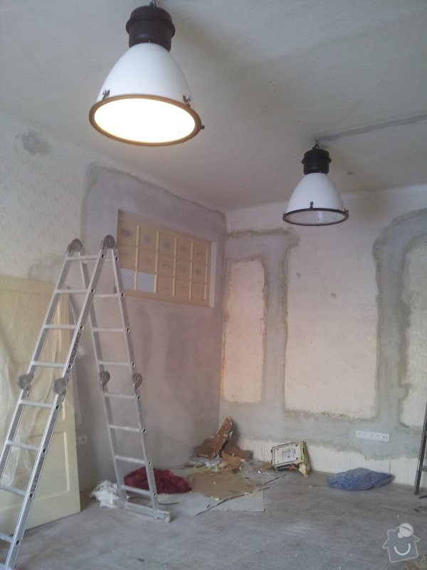 Elektroinstalace bytu: 20121213_135053