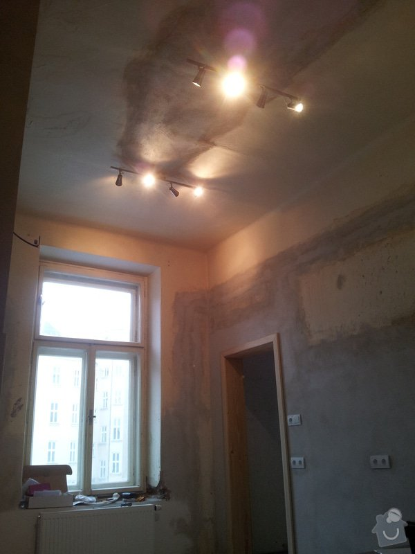 Elektroinstalace bytu: 20121214_110332