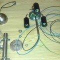 Elektrikarske prace v domacnosti imag1519