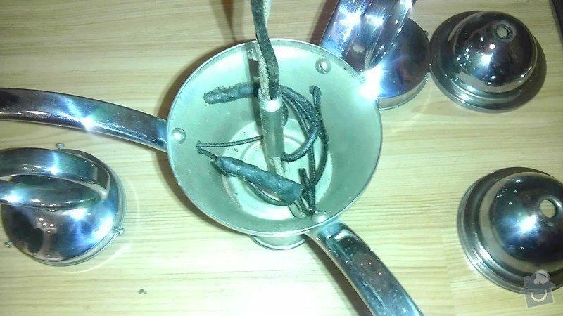 Elektrikářské práce v domácnosti: IMAG1541