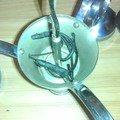 Elektrikarske prace v domacnosti imag1541
