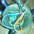 Elektrikarske prace v domacnosti imag1556