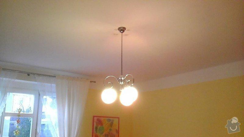 Elektrikářské práce v domácnosti: IMAG1594