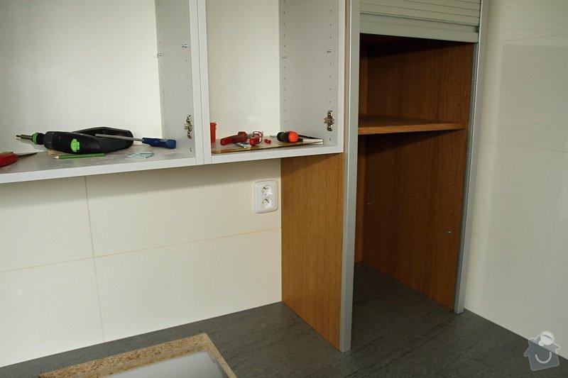 Obklad kuchyně: kuchyn-0313-02