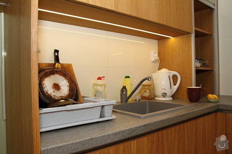 Obklad kuchyně: kuchyn-0315-05
