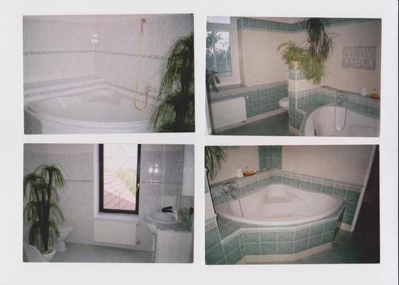 Rekonstrukce_koupelen_001