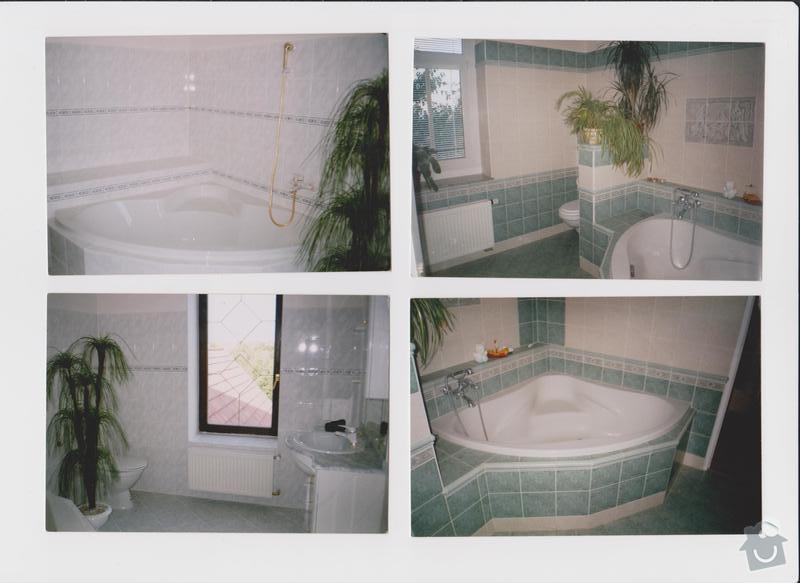 Koupelny: Rekonstrukce_koupelen_001