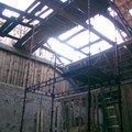 Oprava strechy v samarove samarov 4