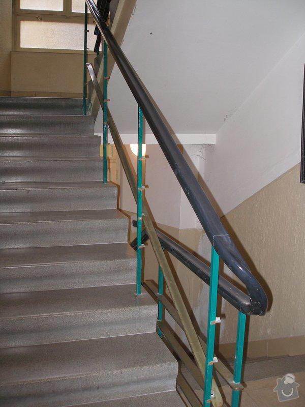 Podélníky ke schodišťovému zábradlí: S27_zabradli_z_1.NP