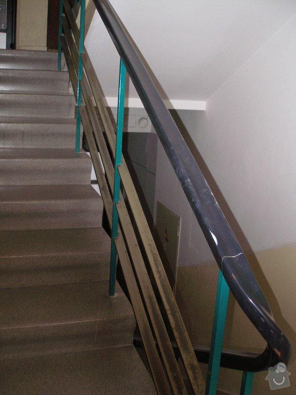 Podélníky ke schodišťovému zábradlí: S27_zabradli_k_2.NP