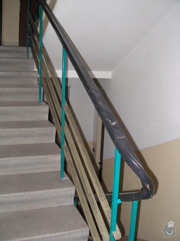 Podélníky ke schodišťovému zábradlí: S27_zabradli_k_3.NP