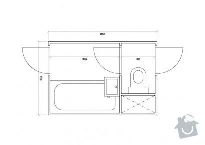 Rekonstrukce panelového bytu 52 m2: timthumb