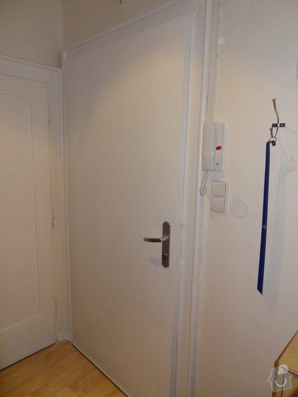Výměna - Vchodové dveře: dvere_renovace_1