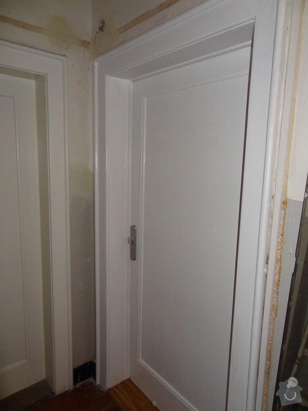 Výměna - Vchodové dveře: dvere_renovace_2